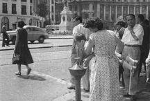 Romania 1950