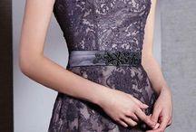 Dresses, dresses, dresses.. ❤