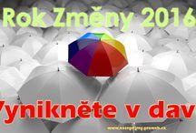VašePříjmy.cz / Možnosti jak efektivně působit v oblasti podnikání v ČR, možnosti vzdělávání a osobního růstu, solidní možnost přivýdělku na úrovni, peníze zpět z nákupů apod.  Jen ověřené společnosti a projekty.
