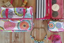 Makeup & Hair / by Thirty-One Gifts