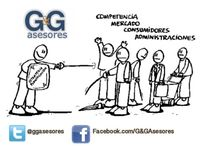 G&G Asesores
