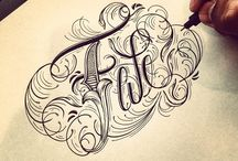 my tattoos 2