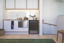 Home Reno - Laundry / Laundry design ideas