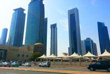 Capodanno 2016 Qatar Doha