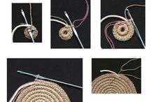 creativ crochet