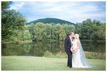 Sara is Married!!! / Wedding / by Teri Juniper