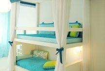 Adrianna room
