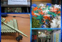 Compassites Celebrations