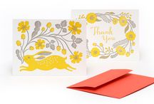 Paper Designs / by Betty Antibus