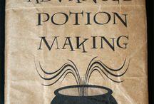 School book cover ideas