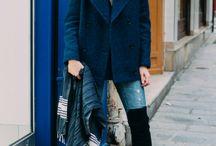 Dagmar coat