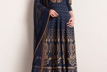 cultural dresses