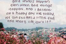 happiness trendin'