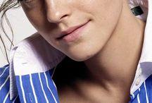 Actress -  Emma Watson