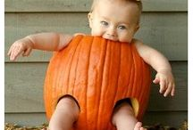 baby fall pictures