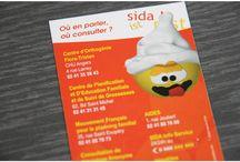 Kit de marketing direct