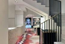 floor decors