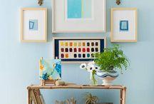 Home — interior design advice