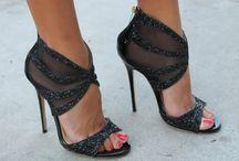 Shoes Closet!