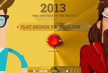 Дизайн_Уроки Web