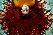 Ronny Garcia - Photographer
