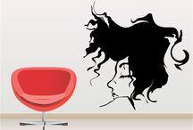 Stickere Decorative Tobi / Autocolante de perete intr-o multitudine de forme si culori ideale pentru decoruri fabuloase. Descopera colectia Tobi cu stickere decorative online si decoreaza spatiul preferat sau ofera un cadou inedit celor dragi.