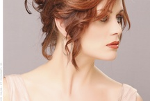 Hairstyles & beauty / hair_beauty