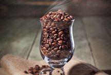 COFFEE time / my coffee is my life
