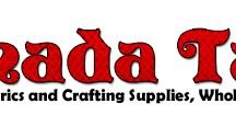 Fabric & Supply sites