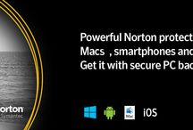 Norton Support Number | 1-800-445-2810 / Avoid risky dangerous downloads.Apply heuristic techniques to recognize new viruses.Remove infectious code from legitimate files.Free Norton Antivirus Number, norton internet security, Norton 360, Norton Mobile Security, Norton Security, Norton Backup, Norton Security Standard, Norton Mobile Security, Norton Family Premier, Norton Customer service