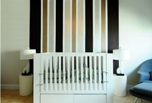wall painting decors