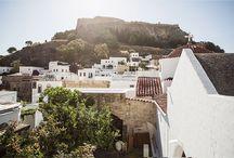 Hotels_Greece