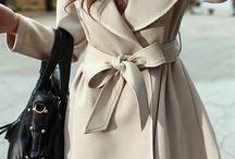 #Ordinary-made-extra-ordinary-fashion*