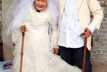 Bilder ältere Menschen