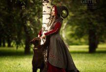 Hänsel&GretelShooting