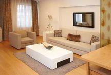 Villas in Turkey / Travelopo offers Luxury Holiday Villas & Apartments in Turkey, Book your Turkish holiday villas and apartment with Travelopo.com