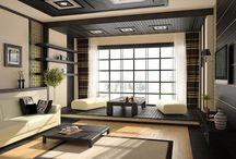 Ruangan