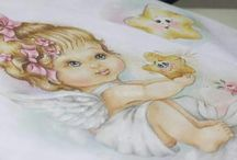 desenhos para pintura