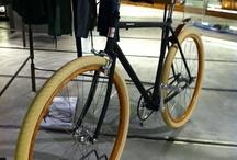 retro bikes, cycling and more / retro bikes cycling vintage