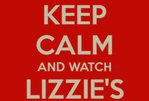 Lizzie Bennet Diaries...like a soap opera for Austen fans