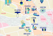 Stockholm travel's ideas / Thing to do