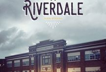 Series○Aes: Riverdale