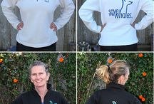 Save The Whales official store / WELCOME TO THE SAVE THE WHALES STORE Proceeds from the sale of merchandise will help support Save The Whales educational programs.  http://www.savethewhales.org/store.html
