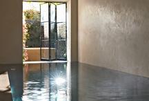 ~ pool ~