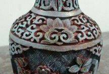 antik calisma