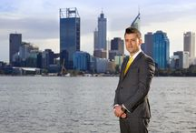 Commercial Photography Perth