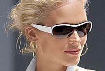 okuliare top