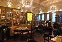 Restaurantattach 1.
