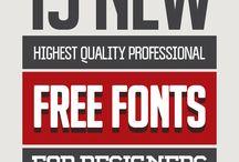 Tipografìa