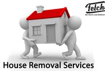 House Moving Services in Queensland / How do you go about choosing shifting services? We provide you best House Moving Services in Queensland.